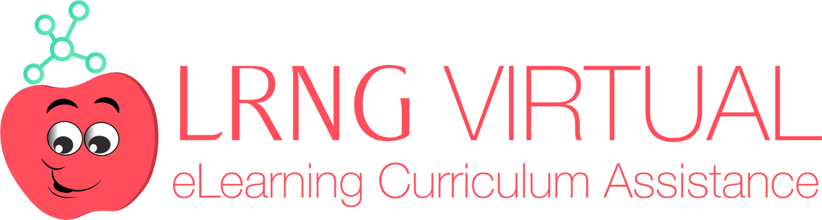 LRNG Virtual Pink - Online Learning & Tutoring in Cornwall - LRNG Academy - Shaping Boundless Generations - Online Tutoring | Online Learning | eLearning | Virtual School | Tutoring Service | Virtual Learning