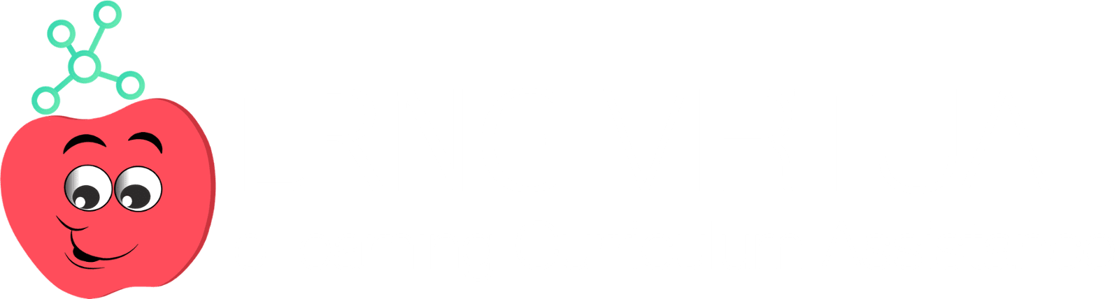 LRNG Virtual White - Coming Soon! - LRNG Academy - Shaping Boundless Generations - Online Tutoring | Online Learning | eLearning | Virtual School | Tutoring Service | Virtual Learning