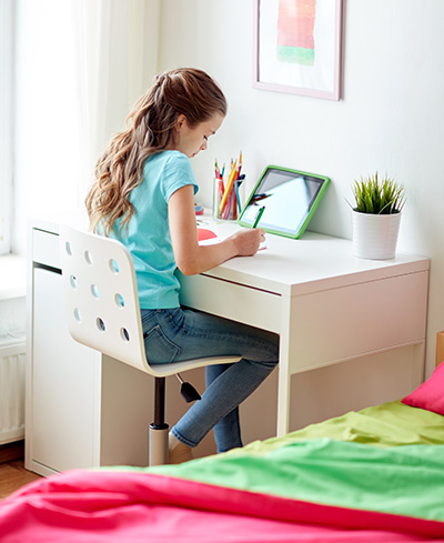 home 3 - Online Learning & Tutoring in Cornwall - LRNG Academy - Shaping Boundless Generations - Online Tutoring | Online Learning | eLearning | Virtual School | Tutoring Service | Virtual Learning