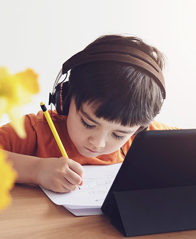 home 4 - Online Learning & Tutoring in Cornwall - LRNG Academy - Shaping Boundless Generations - Online Tutoring | Online Learning | eLearning | Virtual School | Tutoring Service | Virtual Learning