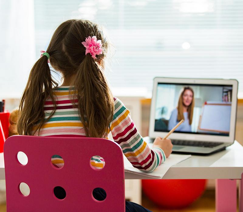 lrng virtual 1v3 - Boundless Values - LRNG Academy - Shaping Boundless Generations - Online Tutoring | Online Learning | eLearning | Virtual School | Tutoring Service | Virtual Learning