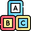 004 abc block - Our mission - LRNG Academy - Shaping Boundless Generations - Online Tutoring | Online Learning | eLearning | Virtual School | Tutoring Service | Virtual Learning